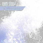 Thumbnail for the Orman Bitch - White Snow link, provided by host site