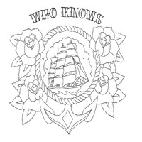 Thumbnail for the Who Knows? - Who Knows? link, provided by host site