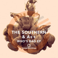 Thumbnail for the The Southern - Who's Bad link, provided by host site