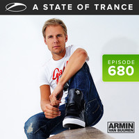 Thumbnail for the FKN - Why [ASOT 680] - Aly & Fila Remix link, provided by host site