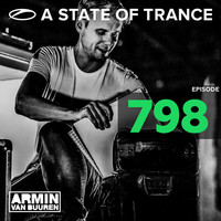 Thumbnail for the The Thrillseekers - Why Not! (ASOT 798) link, provided by host site