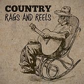 Thumbnail for the Alan Bibey - Wild Fiddler's Rag link, provided by host site