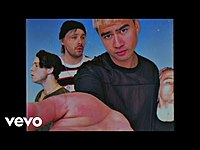 Thumbnail for the 5 Seconds of Summer - Wildflower link, provided by host site