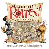 Thumbnail for the 'Something Rotten' Ensemble - Will Power link, provided by host site