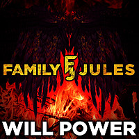 Thumbnail for the FamilyJules - Will Power link, provided by host site