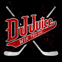 Thumbnail for the DJ Juice - Win This Game link, provided by host site