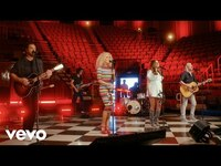 Thumbnail for the Little Big Town - Wine, Beer, Whiskey (Live From TODAY Summer Concert 2021) link, provided by host site