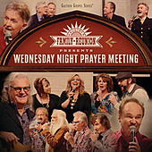 Thumbnail for the Ricky Skaggs - Wings Of A Dove link, provided by host site