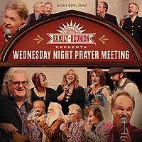 Thumbnail for the Ricky Skaggs - Wings Of A Dove - Live link, provided by host site