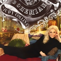 Thumbnail for the Judy Collins - Wings of Angels link, provided by host site