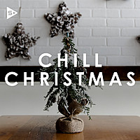 Thumbnail for the Chris Tomlin - Winter Snow link, provided by host site