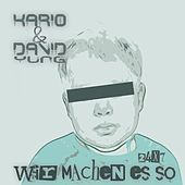 Thumbnail for the Kario - Wir machen es so 24x7 link, provided by host site