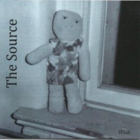 Thumbnail for the The Source - Wish link, provided by host site