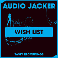 Thumbnail for the Audio Jacker - Wish List link, provided by host site