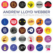 """Thumbnail for the Andrew Lloyd Webber - Wishing You Were Somehow Here Again (From """"Tha Phantom Of The Opera"""" / Live At The Royal Albert Hall) link, provided by host site"""