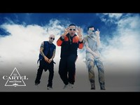 Wisin y yandel si supieras video oficial thumb