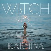 Thumbnail for the Karmina - Witch link, provided by host site