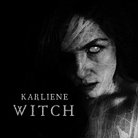 Thumbnail for the Karliene - Witch link, provided by host site
