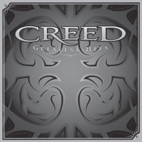 Thumbnail for the Creed - With Arms Wide Open link, provided by host site