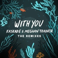 Thumbnail for the Kaskade - With You (Dexter Remix) link, provided by host site