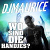 Thumbnail for the DJ Maurice - Wo sind die Handjes! link, provided by host site