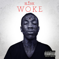 Thumbnail for the Blink - Woke link, provided by host site