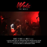 Thumbnail for the Ko-Jo Cue - Wole, Pt. 2 link, provided by host site