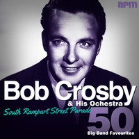 Thumbnail for the Bob Crosby & The Bob Cats - Wolverine Blues link, provided by host site