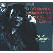 Thumbnail for the Amina Claudine Myers - Women In (E)Motion link, provided by host site