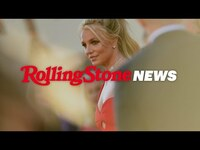 Thumbnail for the Britney Spears - Won't Be Charged for Housekeeper Battery Allegations   RS News link, provided by host site