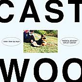 Thumbnail for the Cast - Woo link, provided by host site
