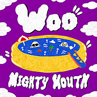 Thumbnail for the Mighty Mouth - WOO link, provided by host site