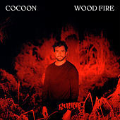 Thumbnail for the Cocoon - Wood Fire link, provided by host site