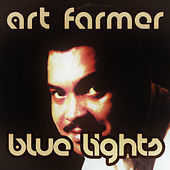 Thumbnail for the Art Farmer - Woody 'N' You link, provided by host site