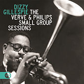 Thumbnail for the Dizzy Gillespie - Woodyn' You link, provided by host site