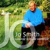 Thumbnail for the JoSMITH - Woorde Vir Die Oomblik link, provided by host site
