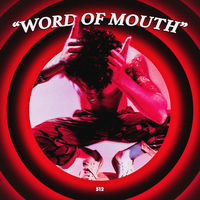 Thumbnail for the Allan Rayman - Word of Mouth link, provided by host site