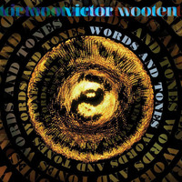 Thumbnail for the Victor Wooten - Words and Tones link, provided by host site