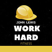 Thumbnail for the John Lewis - Work Hard Fitness link, provided by host site
