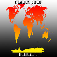 Thumbnail for the DJ Clent - Work Me link, provided by host site