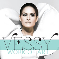 Thumbnail for the Vessy - Work of art - dance link, provided by host site