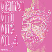 Thumbnail for the Groove Assassin - Workout (Dub Mix) link, provided by host site