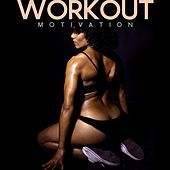 Thumbnail for the Estudios Talkback - Workout Motivation link, provided by host site