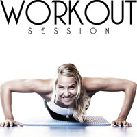 Thumbnail for the Estudios Talkback - Workout Session link, provided by host site