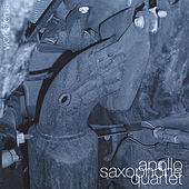 Thumbnail for the Apollo Saxophone Quartet - Worksforus link, provided by host site