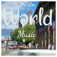 Thumbnail for the Mr. Lee - World Music link, provided by host site