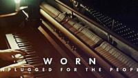 Thumbnail for the Tenth Avenue North - Worn (Unplugged) link, provided by host site