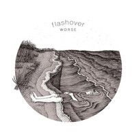 Thumbnail for the Flashover - Worse link, provided by host site