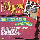 Thumbnail for the Jeanette MacDonald - Would You (San Francisco) link, provided by host site
