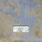 Thumbnail for the Bill Evans - Wrap Your Troubles In Dreams link, provided by host site
